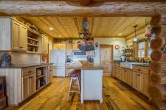 26_Palomar Log Cabin-192-HDR_20170225