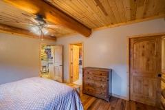 29_Palomar Log Cabin-142-HDR_20170225