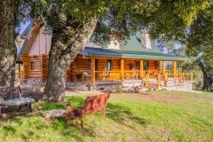 2_Palomar Log Cabin-342-HDR-Edit_20170225