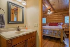 30_Palomar Log Cabin-132-HDR_20170225