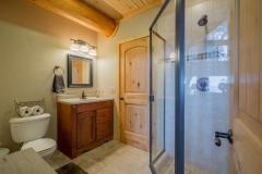 31_Palomar Log Cabin-127-HDR_20170225