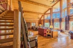 32_Palomar Log Cabin-262-HDR_20170225