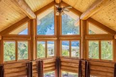 33_Palomar Log Cabin-10-HDR_20170225
