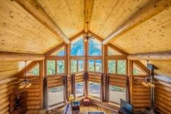 34_Palomar Log Cabin-15-HDR_20170225