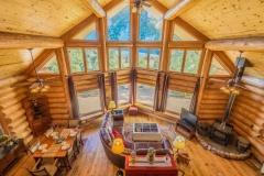 35_Palomar Log Cabin-25-HDR-Edit_20170225