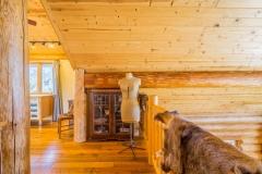 36_Palomar Log Cabin-30-HDR_20170225