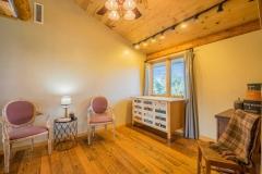 37_Palomar Log Cabin-35-HDR_20170225
