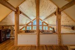 39_Palomar Log Cabin-117-HDR_20170225