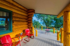 3_Palomar Log Cabin-287-HDR_20170225