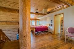 40_Palomar Log Cabin-122-HDR_20170225