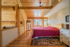 41_Palomar Log Cabin-50-HDR_20170225