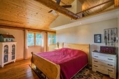 42_Palomar Log Cabin-60-HDR_20170225