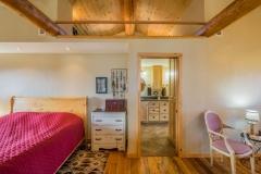 43_Palomar Log Cabin-65-HDR_20170225