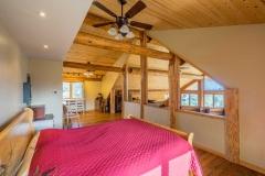 44_Palomar Log Cabin-70-HDR_20170225
