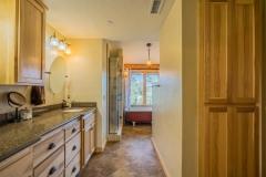 45_Palomar Log Cabin-97-HDR_20170225