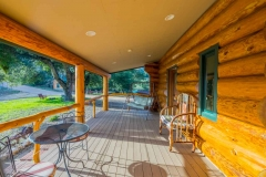 4_Palomar Log Cabin-357-HDR-Edit_20170225