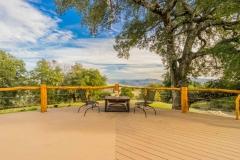 51_Palomar Log Cabin-272-HDR_20170225