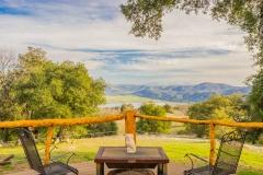 52_Palomar Log Cabin-277-HDR_20170225