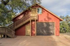 53_Palomar Log Cabin-347-HDR_20170225