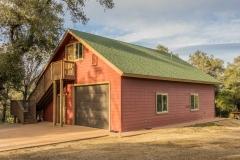 54_Palomar Log Cabin-352-HDR_20170225
