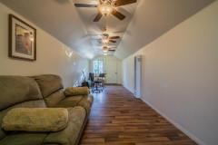 57_Palomar Log Cabin-307-HDR_20170225