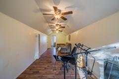 58_Palomar Log Cabin-312-HDR_20170225