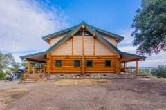 5_Palomar Log Cabin-317-HDR_20170225