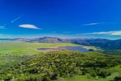 64_31330 Panorama Trail-9_20170225