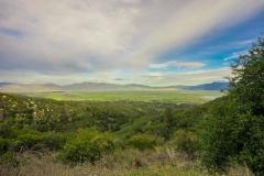 65_Palomar Log Cabin-362-HDR_20170225