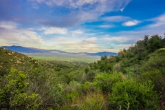 67_Palomar Log Cabin-377-HDR_20170225