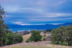 68_Palomar Log Cabin-387-HDR_20170225