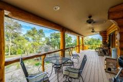6_Palomar Log Cabin-292-HDR_20170225