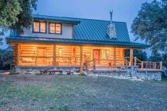 70_Palomar Log Cabin-449-Edit_20170225