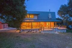 71_Palomar Log Cabin-450-Edit_20170225