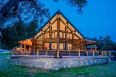 72_Palomar Log Cabin-448-Edit_20170225