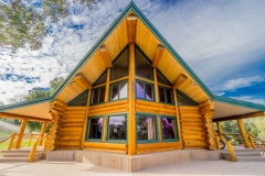 7_Palomar Log Cabin-282-HDR_20170225
