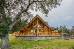 8_Palomar Log Cabin-382-HDR_20170225