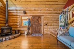 9_Palomar Log Cabin-212-HDR_20170225