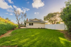 26_3333 Yucca Ave.-246-HDR_20170121