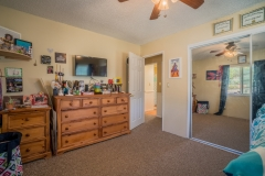 20_3545 Lakeview Dr-55-HDR_20170622