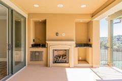 56_3811 Rancho La Bella-385-HDR_20160126