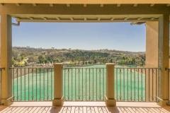 57_3811 Rancho La Bella-395-HDR_20160126