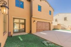 71_3811 Rancho La Bella-475-HDR_20160126
