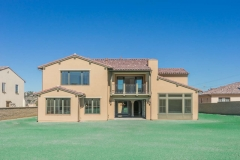 73_3811 Rancho La Bella-225-HDR_20160126