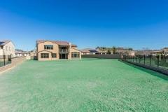 74_3811 Rancho La Bella-240-HDR_20160126