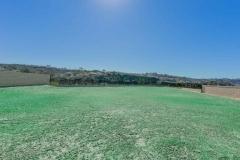 75_3811 Rancho La Bella-245-HDR_20160126