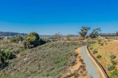 76_3811 Rancho La Bella-230-HDR_20160126