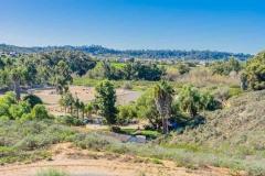 77_3811 Rancho La Bella-235-HDR_20160126