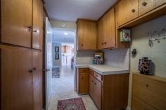 4030 Bandini St. - MLS-029