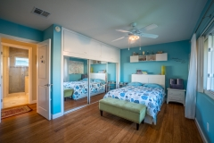 4030 Bandini St. - MLS-043